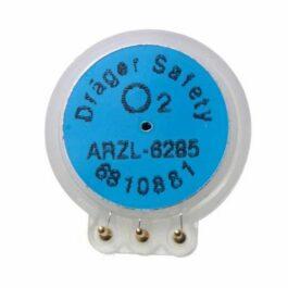 XXS Oxygen (O2) Replacement Sensor