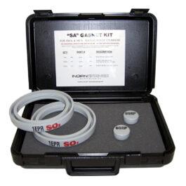 Sulfur Dioxide Cylinder Gasket Set (Kit-A)