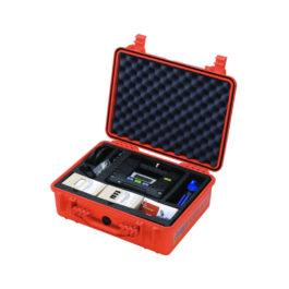 Civil Defense Simultest Kit (CDS)