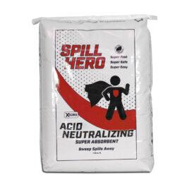 Acid Neutralizing Absorbent Bag (1.75 cu. ft.)