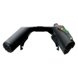 FPS® 7000 Head-up Display (HUD)