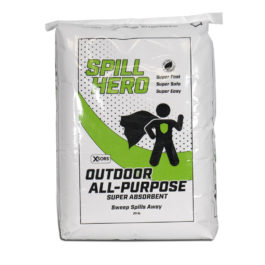 Outdoor All-Purpose Absorbent Bag (25 lb)
