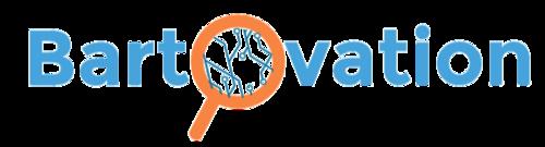 Bartovation-Logo