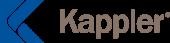 kappler-logo