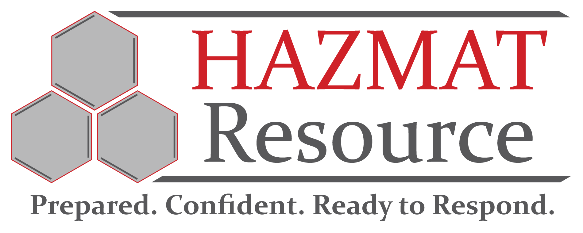 Hazmat Resource