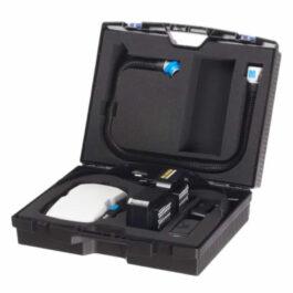 Draeger X-plore 8000 Storage Box