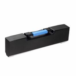 Dräger X-plore 8000 Batteries