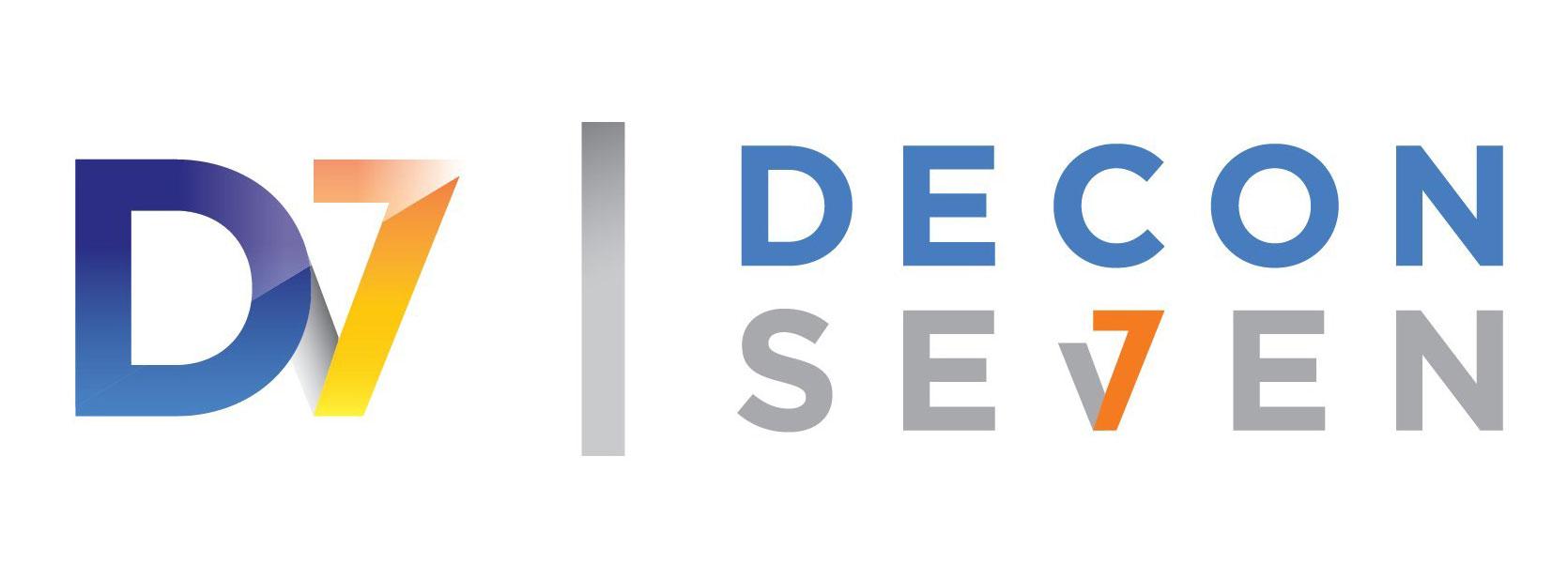 EPA Designates Decon7 as an Effective COVID-19 Virus Disinfectant Spray