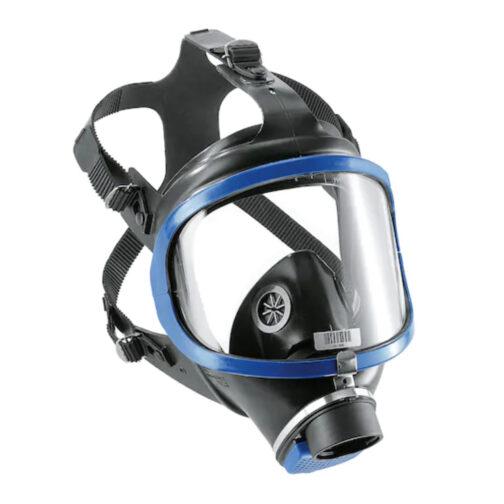 full face mask x plore 6300 draeger hazmat resource