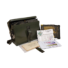 Chemical Detection M256 Kit