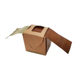 M9 Chemical Detection Paper (1 Box)