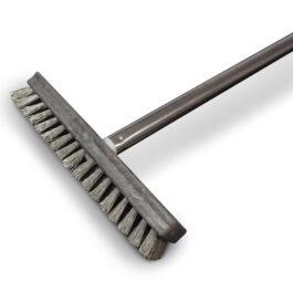 Long-handled Broom – Case of 4