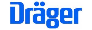 draeger logo hazmat resource