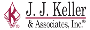 jj keller and associates logo hazmat resource