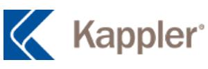 kappler logo hazmat resource
