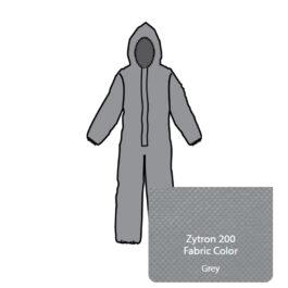 Zytron 200 – Coveralls – Z2B428