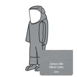 Zytron 200 – Encapsulating Suit – Z2B371/Z2H371