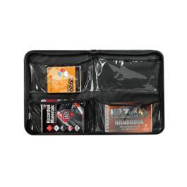 Hazmat Handbook Kit
