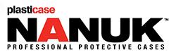 nanuk-branding-logo-white-v1