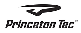 Since 1975, New Jersey-based Princeton Tec's mission has been to deliver top-quality outdoor lighting products to the outdoor, bike, industrial, tactical, and SCUBA industries. The company is an American manufacturer, and through the decades has built a strong reputation with dealers and customers for their superior and reliable lights. For more information about Princeton Tec, please visit: www.princetontec.com. (PRNewsFoto/Princeton Tec)