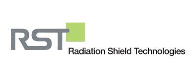 rst-radiation-shield-technologies-logo-v2